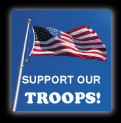 We support the troops!