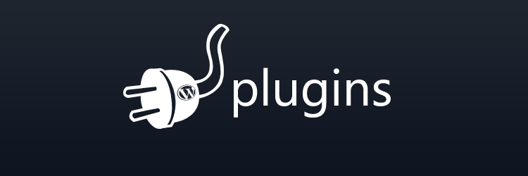 Top Five Essential WordPress Plugins