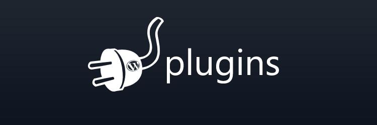 Top Five Essential WordPress Plugins